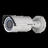 Camera IP 2.0MP, lentila 2.8-12mm - HIKVISION