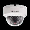 Camera IP 3.0MP, lentila 4mm  HIKVISION