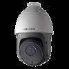 Camera IP PTZ HD 1080P - HIKVISION