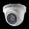 Camera Turbo HD 720P, lentila 2.8mm - HIKVISION