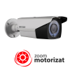 Camera Turbo HD 1080P tip BULLET - HIKVISION