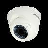 Camera Turbo HD 1080P, lentila 2.8-12mm - HIKVISION