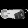 Camera Turbo HD 1080P, lentila 3.6mm - HIKVISION