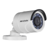 Camera Turbo HD 1080P, lentila 2.8mm  HIKVISION