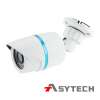 Camera de supraveghere video HD-AHD, 1.0 MP,Asytech