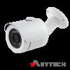 Camera de supraveghere video HD-AHD, 2.0 MP, ASYTECH