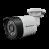 Camera de supraveghere video HDCVI 1.0MP - ASYTECH