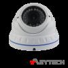 Camera de supraveghere video HDCVI 1.3MP ,Asytech
