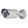 Camera IP 2.0MP, lentila 2.8-12mm - HIKVISION