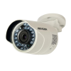 Camera IP 3.0MP, lentila 4mm - HIKVISION