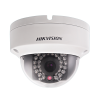 Camera IP 3.0MP, lentila 4mm  HIKVISION