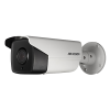 Camera IP 4.0MP, lentila 4mm, IR 50m - HIKVISION