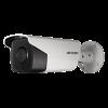 Camera IP 4.0MP, lentila 4mm, IR 50m - HIKVISION
