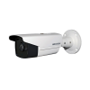 Camera Turbo HD 720P, lentila 3.6 mm - HIKVISION
