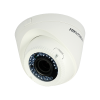 Camera Turbo HD 720P, lentila 2.8-12mm - HIKVISION