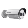Camera Turbo HD 720P, lentila 2.8 mm - HIKVISION