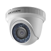 Camera Turbo HD 720P, lentila 2.8mm - HIKVISION