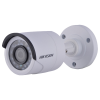 Camera Turbo HD 720P, lentila 2.8mm, HIKVISION