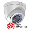 Camera Turbo HD 1080P tip DOME - HIKVISION