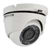 Camera Turbo HD 1080P, lentila 2.8mm - HIKVISION