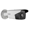 Camera Turbo HD 1080P, lentila 3.6mm - HIKVISION