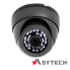 Camera de supraveghere video HD-AHD, 1 MP, ASYTECH