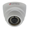 Camera de supraveghere video HD-AHD, 1.0 MP,- Asytech
