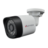 Camera de supraveghere video HDCVI 1.0MP - ASYTECH