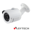 Camera de supraveghere video HDCVI, 2.0 MP, ASYTECH