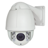 Camera de supraveghere video PTZ IP 2.0MP - ZOOM 10X, IR 50M