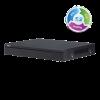 DVR DAHUA TRIBRID (Analog-HDCVI-IP) - 4 canale ,HCVR-5104H-S2
