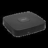 NVR DAHUA 4 camere IP 1080P